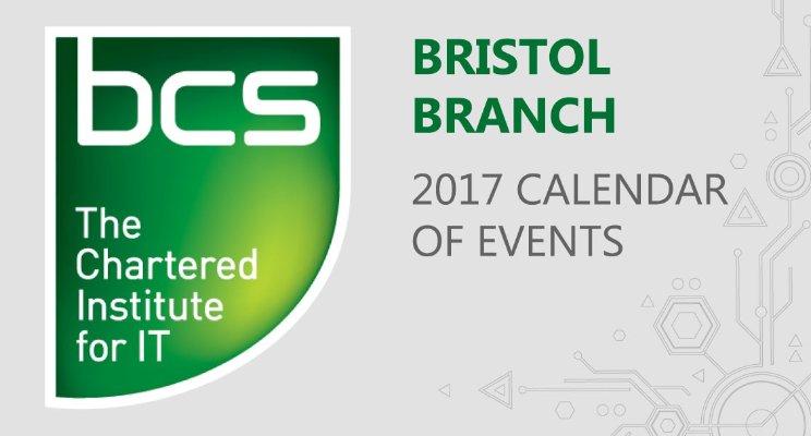 BCS Bristol