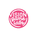 Vision-Game-Lab