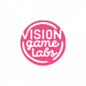 Vision Game Labs - Logo