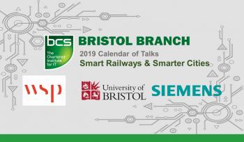 Bristol Branch