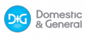 Domestic & General AI Tool
