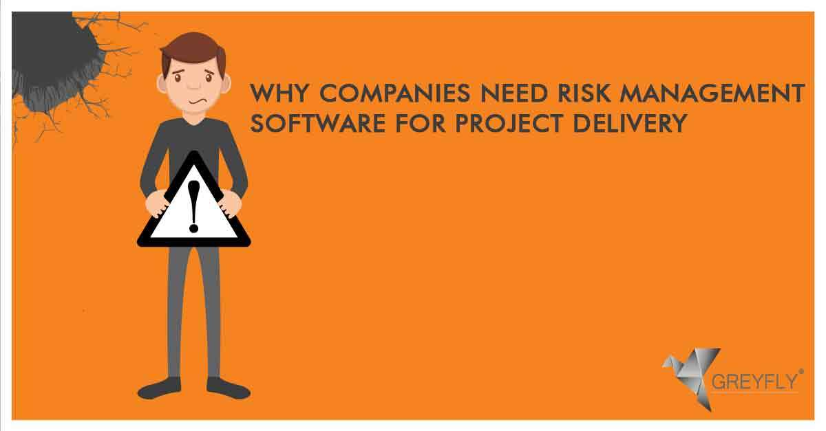 Risk Management Software