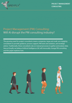Greyfly_Will-AI-Distrupt-Project-Management-Consulting-Industry