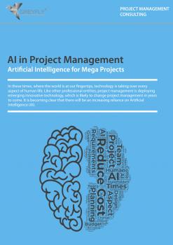 Font-cover (Mega Project)