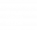 CCS_WHITE_Supplier_AW