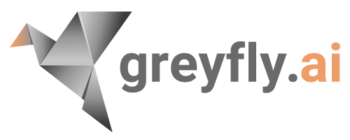 Greyfly