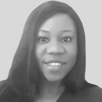 Chika Osondu